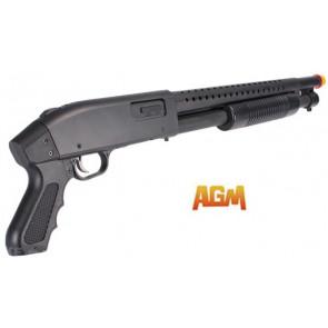 AGM FUCILE A POMPA M-500 SWAT CQB (401S)