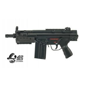 Fucile G3 Sas (096)