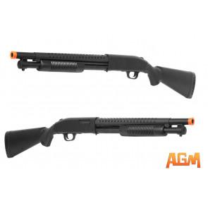 AGM FUCILE A POMPA M-870 VERSIONE LUNGA (401L)