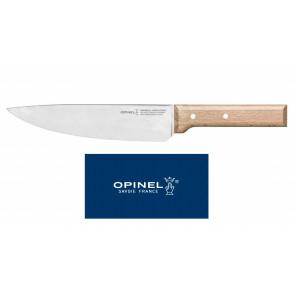N°118 Coltello da Chef Multiuso Parallèle (O-118P)