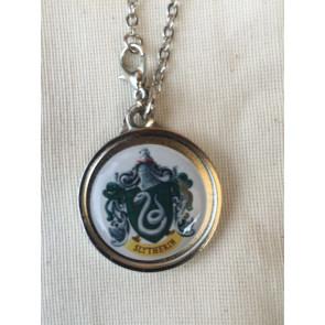 Collana Harry Potter Slytherin