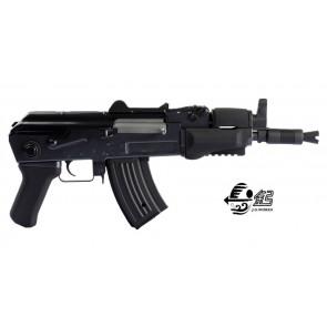 FUCILE ELETTRICO AK-47-Β (0510B)