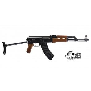 AK 47 S LEGNO GOLDEN BOW (0507W) AK47
