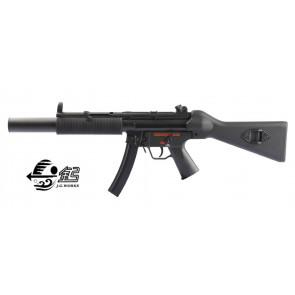 Fucile Elettrico MP5 SD5 (MP5068)