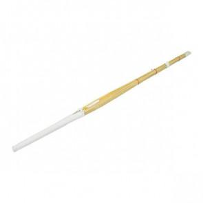 Spada Katana Shinai in legno bamboo da pratica allenamento Kendo GD-104