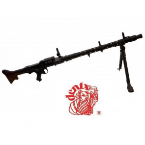 REPLICA MITRAGLIATRICE MG 34, GERMANIA 1934 (2ªGM) (Pre Ordine)