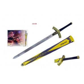 Spada Fantasy Zelda Sword Cm. 113