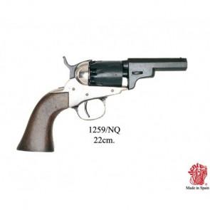 REPLICA REVOLVER WELLS FARGO, USA 1849