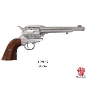 Replica Revolver da cavalleria USA 1873
