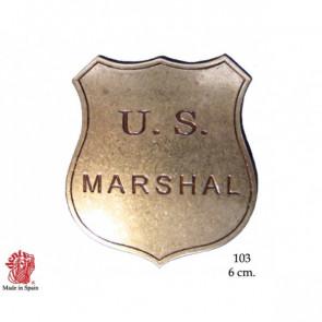 Stella Marshal USA