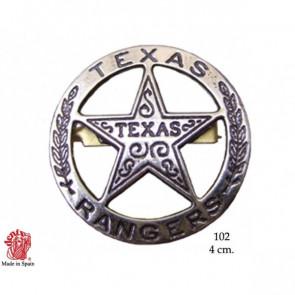 Stella Texas Rangers