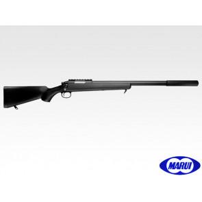 Marui fucile a molla vsr-10 g-spec (nero) (tm-gspec)