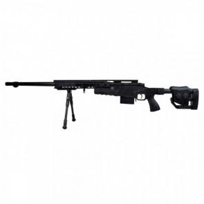 Fucile Cecchino Sniper Elite MB4419 Well Con Bipiede