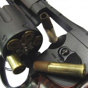 BOSSOLI WIN GUN PER REVOLVER 701 - 702 (C6700)