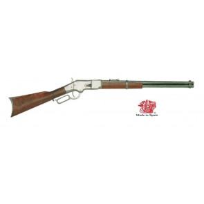 Winchester Argentata 1140G