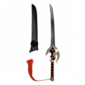 SPADA LI BAI LOTUS SWORD (ZS615)