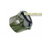 Maschera Protettiva verde
