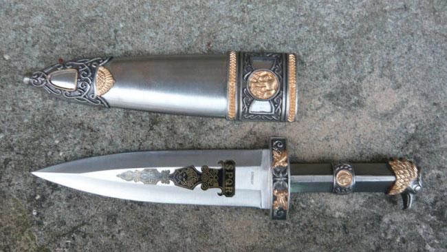 coltelli_da_collezione