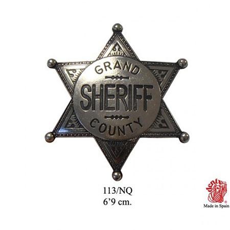 stella_grand_sheriff
