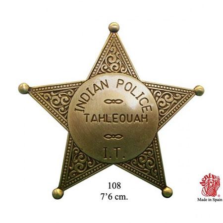 stella_indian_police