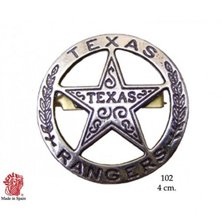 stella_texas_rangers