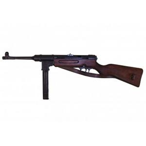 armi antiche mp41