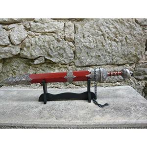pugnale romano