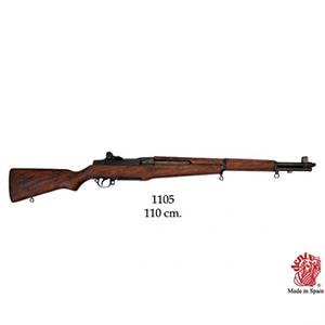 armi medievali fucile m1 garand