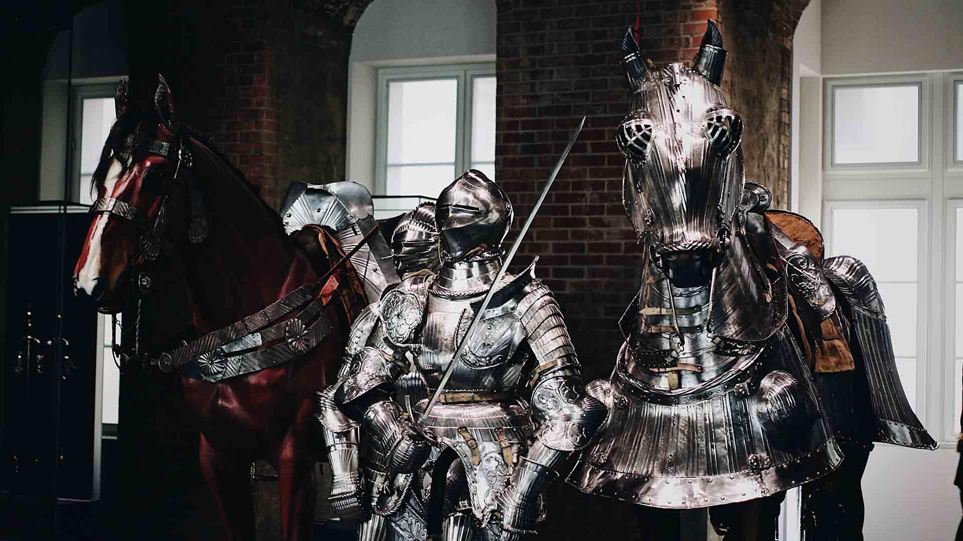 armi-medievali