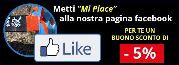 Metti un Like
