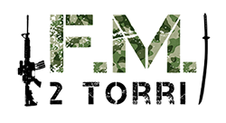 Fm2Torri
